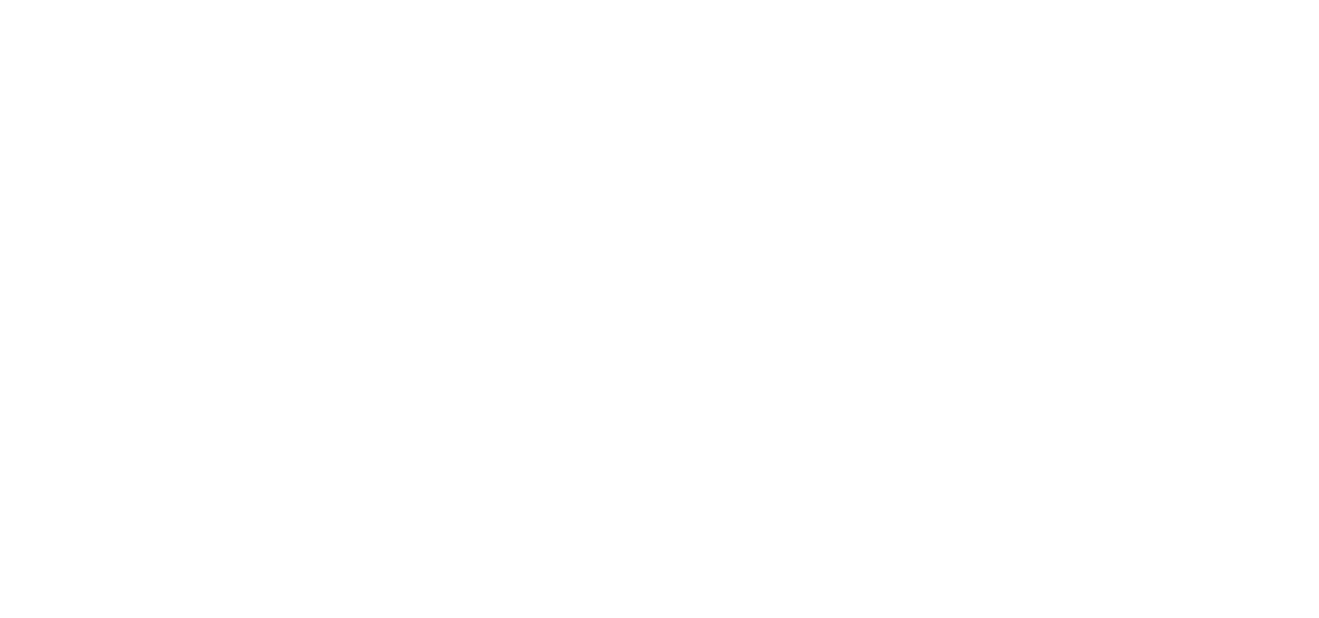 You wish and we make it! iware創意 一勞永逸